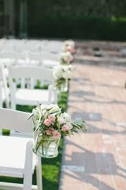 449 best aisle decor images on pinterest wedding aisles wedding