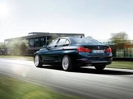 bmw 3 series reviews specs bmw 3series on road price features specs reviews mynewcar