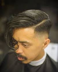 pompadour hairstyle pictures haircut faded pompadour hairstyles for asian men asian men hairstyles