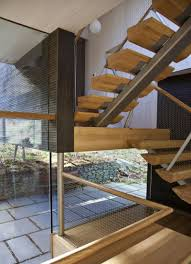 architecture interesting ideas for interior home design with