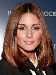 best brush for bob haircut the 6 best celebrity lobs right now olivia palermo sprays and