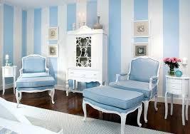 blue bedroom decorating ideas light blue bedroom decorating ideas house decor picture