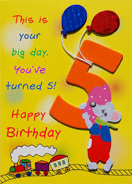 birthday cards for kids childrens birthday greeting cards handmade greeting card
