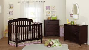 3 In 1 Mini Crib by Crib From Sears Creative Ideas Of Baby Cribs