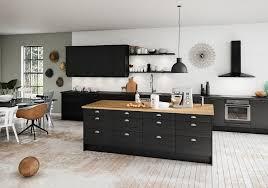 idee deco cuisine idée déco cuisine moderne pour trouver le design qui nous ressemble