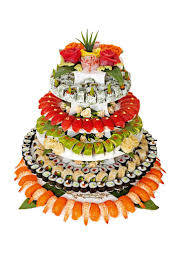 best 25 wedding cake display ideas on pinterest nature wedding best 25 wedding cake display ideas on pinterest nature wedding cakes wood wedding cakes and wedding cake with initials