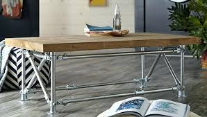 Lowes Computer Desk Coffee Table Legs Lowes Metal Coffee Table Legs Lowes
