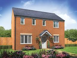 3 bedroom houses for sale houses for sale in maghull merseyside l31 1hh poppy fields