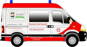 opel movano file rettungswagen opel movano asb günselsdorf png wikimedia
