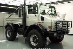 4x4 mercedes mercedes 4x4 mercedes road vehicles parts and reviews