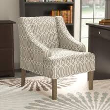 Swoop Arm Chair Design Ideas Hudson Swoop Arm Chair Wayfair
