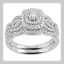 the wedding ring shop dublin wedding ring wedding ring shop the wedding ring shop dublin