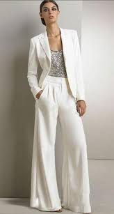 best 25 mother of the bride suits ideas on pinterest mother of
