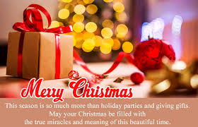 merry images wishes 2017 shayari quotes greetings
