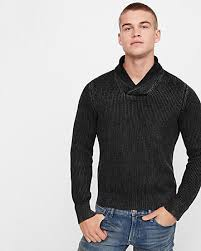 mens sweaters s sweaters pullovers sweaters for