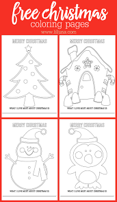 free printable coloring pages of elves fresh idea elf on the shelf printable coloring pages page boy
