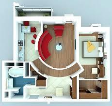 1 bedroom house floor plans floor plan for 1 bedroom house sencedergisi com