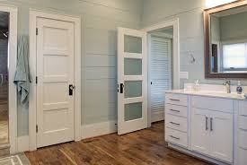 furniture traditional bathroom design with cozy pergo flooring interesting interior door design with exciting trustile doors traditional bathroom design with cozy pergo flooring