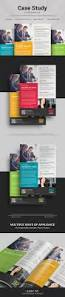 pharmacy newsletter template design sample creative