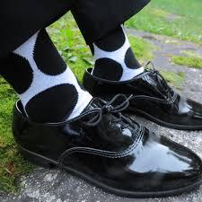 Tuxedo Socks Black Tie Socks Elegance And Comfort U2013 This Night U2013 Beautiful