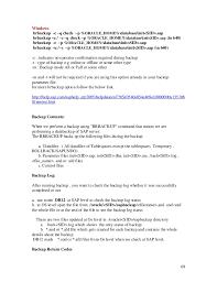 Sap Basis Resume Sample by Sap Basis Made Easy321761331053730