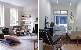 siete maneras de prepararse para muebles de salon ikea 7 trucos imprescindibles para decorar salones pequeños deco ideas