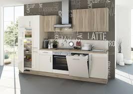 cuisine toff trentino meubles lambermont lbt cuisines les