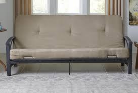 bedroom futon mattress sizes futon cushion cheap futon