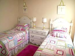two bed bedroom ideas small bedroom ideas for two small bedroom with two beds bedroom
