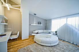loft apartment in chisinau by grosu art studio caandesign idolza