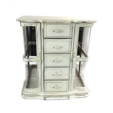 Broyhill Jewelry Armoire Espresso Jewelry Armoire Chelsea 1200x1800 Decoration Hives And