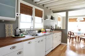 concevoir sa cuisine imaginer et concevoir sa cuisine sous notre toit