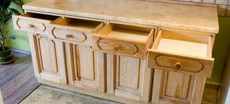 where can you get cheap cabinets building cheap kitchen cabinets doityourself