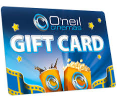 theater gift cards theater gift cards o neil cinemas epping nh