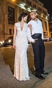 jovani wedding dresses jovani wedding dresses for sale preowned wedding dresses