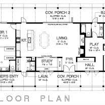 Home Architecture Fine Bedroom House Plans To her With Decor