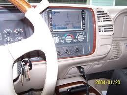 Custom Cadillac Escalade Interior Badscalade 1999 Cadillac Escalade Specs Photos Modification Info
