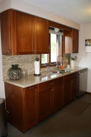 design u0026 remodeling gallery kitchens by premier