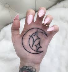 gemini zodiac tattoo