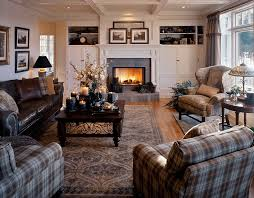cozy livingroom 30 cozy living rooms with fireplace you ll want to hibernate in