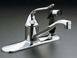 Cool Kitchen Faucet Full Size Of What Is The Best Touchless Kitchen Faucet Combined