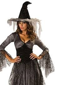 Halloween Witch Costumes 14 Halloween Costume Ideas Images Halloween