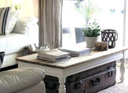 coffee table decor coffee table decor lio co
