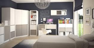 Bedroom Furniture For Children Edinburgh - Edinburgh bedroom furniture