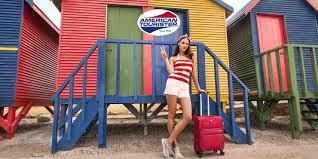 K He Kaufen Ratenzahlung Xxl Koffer Shop Mit über 100 Marken Koffer Arena De
