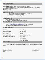 resume sles free download fresher resume format cv resume format india best resumes format 15 resume best sle