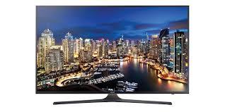 amazon black friday deals 50 inch tv cyber monday tv deals samsung 40 u2033 4k smart uhdtv 290 samsung
