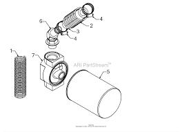 Sears Hydraulic Jack Parts by Mtd 24bg57m1799 247 776611 2016 Parts Diagrams
