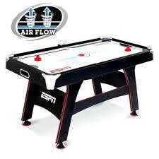 carrom air hockey table carrom bubble hockey electronic hockey table carrom bubble hockey