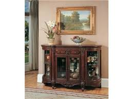 Hutches In Lehi 54 Best Furniture Images On Pinterest Dining Room Classic